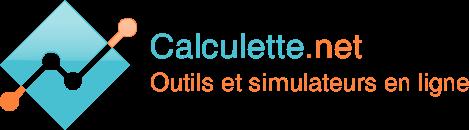 Calcul Du Montant De L Impot Sur Le Revenu 2015